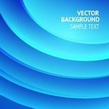 Background design, abstract bright backdrop. Royalty Free Stock Photo