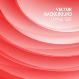 Background design, abstract bright backdrop. Royalty Free Stock Images
