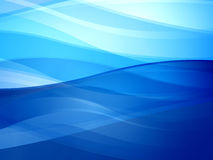 Free Background Design Abstract Pattern Royalty Free Stock Photo - 65526845
