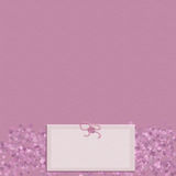 Background design. Background for articles or blogs. You can put you text on it vector illustration