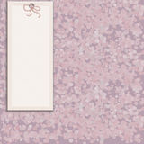 Background design. Background for articles or blogs. You can put you text on it royalty free illustration