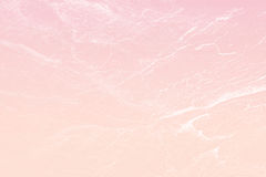 Background design graphic Royalty Free Stock Photography