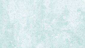 Free Background Design In White And Blue With Blotchy Watercolor Wash And Fringe Bleed Design From Paint Spatter Drips And Drops. Abstr Stock Photo - 152846690