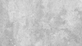 Free Background Design In White And Gray With Blotchy Watercolor Wash And Fringe Bleed Design From Paint Spatter Drips And Drops Stock Image - 152986161