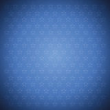 Background design. star shape icon. vector graphic Royalty Free Stock Photo
