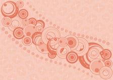 Background Design, vector. Illustration Stock Photos