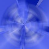 Background Desktop Pattern Stock Photography
