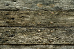 Background detail of distressed Royalty Free Stock Photo
