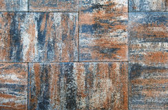 Background (detail of a floor) Royalty Free Stock Image