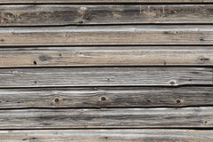 Background detail of old and dry wood Stock Image