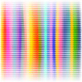 Background of different color Royalty Free Stock Image
