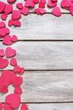 background dim heart hearts images Στοκ εικόνες με δικαίωμα ελεύθερης χρήσης