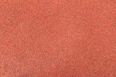 Background. Dot red background. Background material. Background. Dot red carpet background. zhaofuxin 2017.9 royalty free stock image
