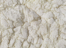 Background dough Royalty Free Stock Photo