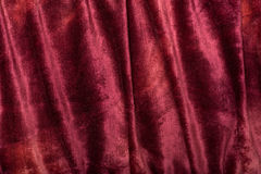 Background with a drapery Stock Images