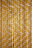 Background of dry stems Royalty Free Stock Photos