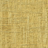 Background. Dry straw stock image