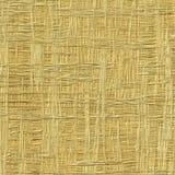 Background. Dry straw Stock Photo