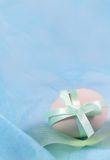 Background of easter egg Stock Photography