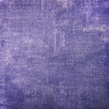 Background of embossed paper with purple stains Stock Photo