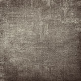 Background of embossed paper with stains Stock Photography