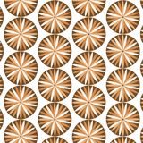 Ethnic african Spanish ornaments. Background ethnic african Spanish ornaments for textures Royalty Free Stock Photos