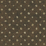 Background Ethnic Dots Royalty Free Stock Images