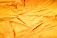 Background Fabric. Real fabric for background and texture use Stock Photos