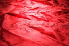 Background Fabric. Real fabric for background and texture use Stock Images
