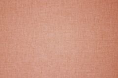 Background from a fabric. Royalty Free Stock Images