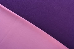 Background fabric Royalty Free Stock Photos