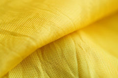 Background of the fabric Royalty Free Stock Photos