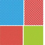 background fabric 免版税图库摄影