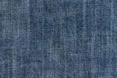 The background fabric denim Stock Images