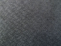 Background of Fabric Royalty Free Stock Photography