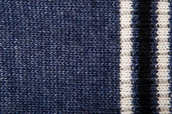 Background fabric knitting machine. Background, texture of a knitted fabric Royalty Free Stock Photos