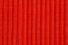 Background. Fabric placemat texture for background, close-up image Royalty Free Stock Image