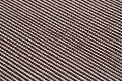 Background. Fabric placemat texture for background, close-up image Royalty Free Stock Photo