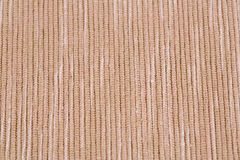 Background. Fabric placemat texture for background, close-up image Royalty Free Stock Images