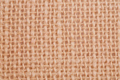 Background. Fabric placemat texture for background, close-up image Royalty Free Stock Photos