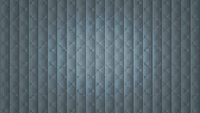 Background Fabric Royalty Free Stock Photography