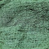 Background fabric texture. Natural burlap, textured background, color Neo Stock Photos