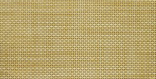 Background fabric weaving royalty free stock photos