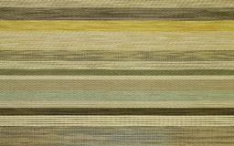 Background fabric weaving royalty free stock photography