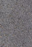 Pavement background, asphalt stock images