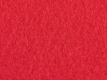 Background felt red Stock Images