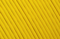 Background of fiber optic cable Stock Image
