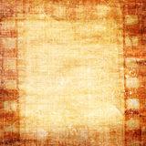 Background with film frame. Vintage background with film frame Royalty Free Stock Image