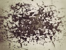 Background. Fine art abstract background Royalty Free Stock Images