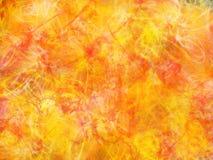 background fire ελεύθερη απεικόνιση δικαιώματος